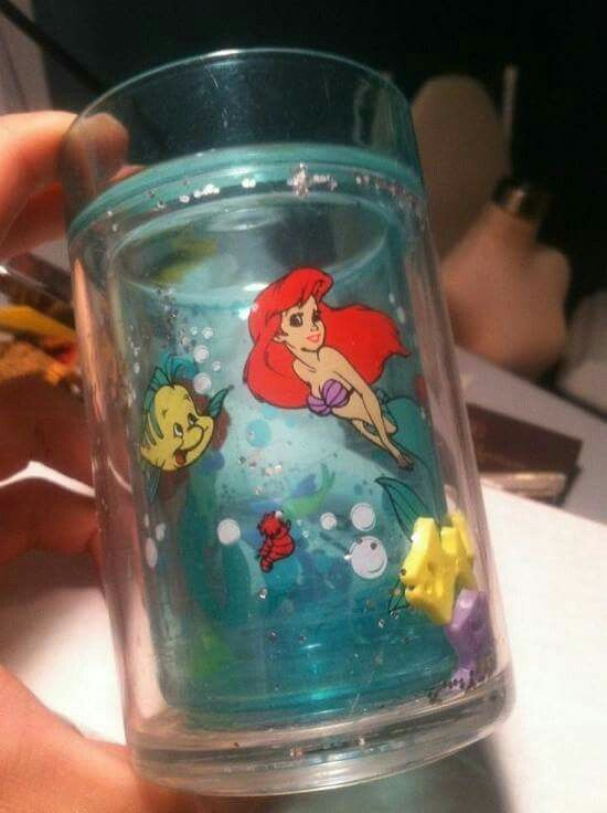 I have this exact cup!