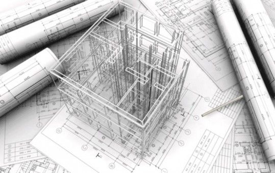 3 Main Responsibilities of Architectural #CAD Conversion Services http://theaecassociates.com/blog/3-main-responsibilities-of-architectural-cad-conversion-services/