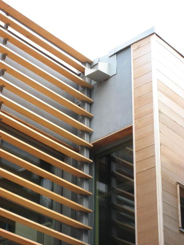 1000 images about brise soleil on pinterest shade screen building and pv panels for Brise soleil design