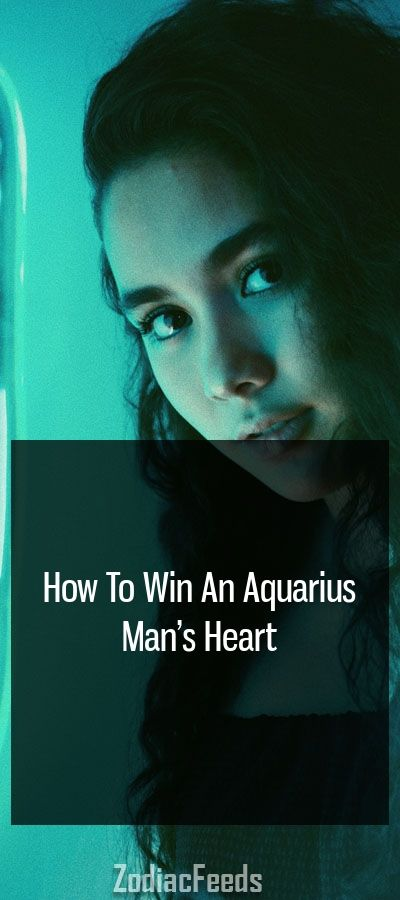 how to win the heart of a libra man