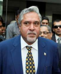Why India probably won't get Mallya - Adeel Halim/Bloomberg