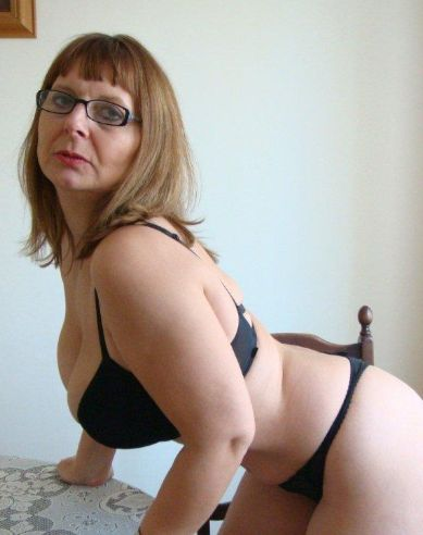 Get A Sugar Mummy - meet beautiful and rich sugar mommas here