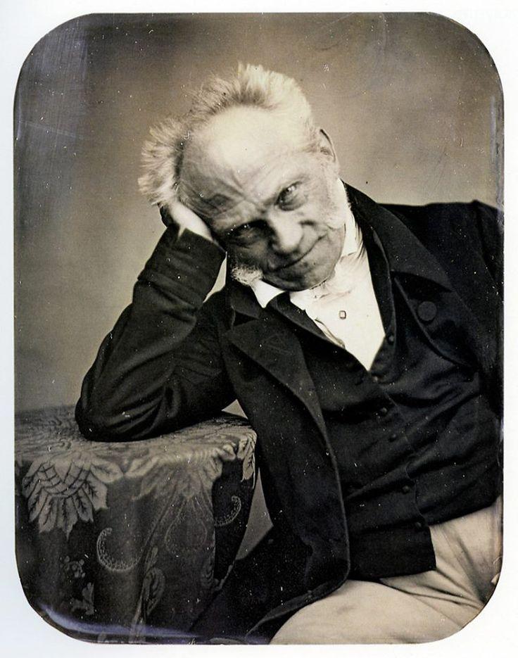 """Schopenhauer 1852         """"Ciascuno può essere completamente se stesso finchè è solo: ora, chi non ama la solitudine non ama nemmeno la libertà; perchè si è liberi soltanto quando si è soli""""."""