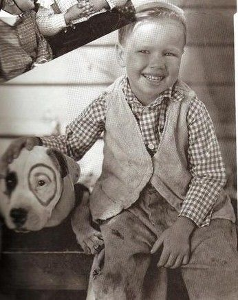 100 best Our Gang/Little Rascals images on Pinterest