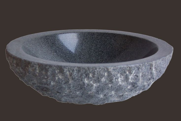 Stone Marble Basin 054 - Made to Order - NEW Polished Stone Counter Top Vanity | eBay