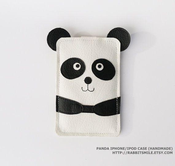 Cutest iPhone case EVER!!!