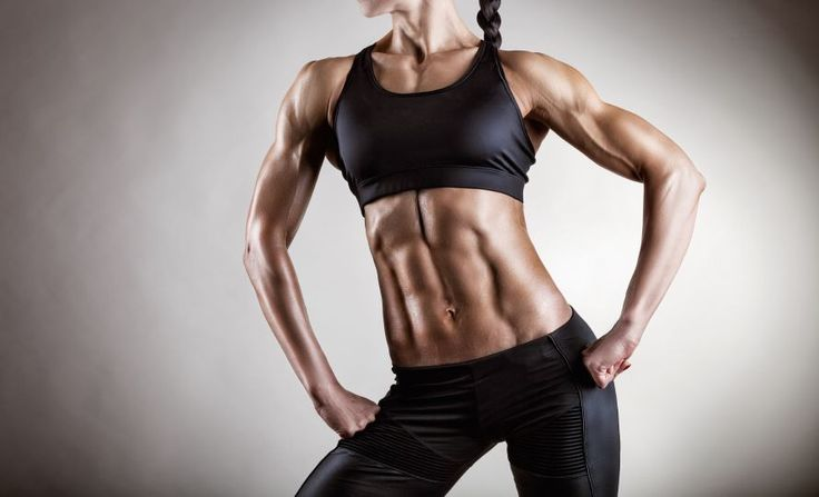 Body Composition, Muscular Strength, Muscular Endurance, Cardiovascular Endurance and Flexibility are the five areas of fitness.  Without regard to age, the individual needs to be fit in these areas.  In so doing, the quality of life will be extended and aid one to age successfully with grace.... #BodybuildingDiet, #aginggracefully