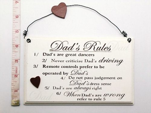 Dads-Rules-Wall-Plaque-Gift-Ideas-for-Dad-him-for-Christmas-Stocking-Fillers