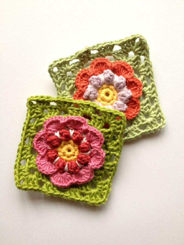 77 besten Häkeln Stricken Crochet Bilder auf Pinterest | Anleitungen ...