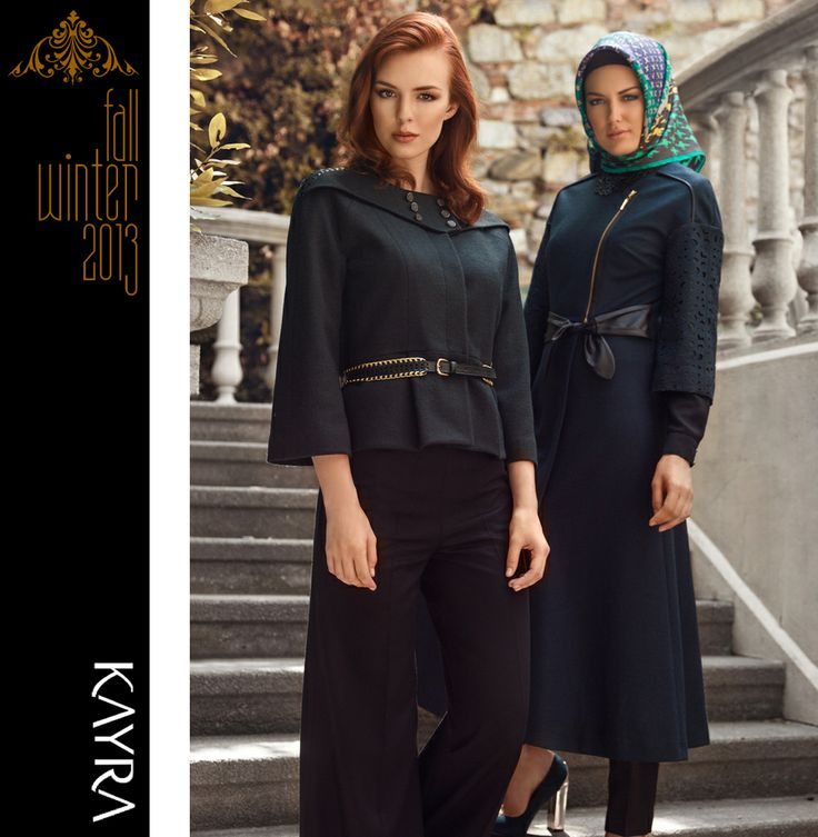 www.kayra.com.tr #kayra #fall#winter#collection#fashion#style#stylish#love#silk#hijab#hijabfashion#modest#cute#photooftheday#beauty#beautiful#instagood#pretty#design#model#style#outfit#shopping#glam#trend#shoelove#collage#polyvore#look#thepicoftheday
