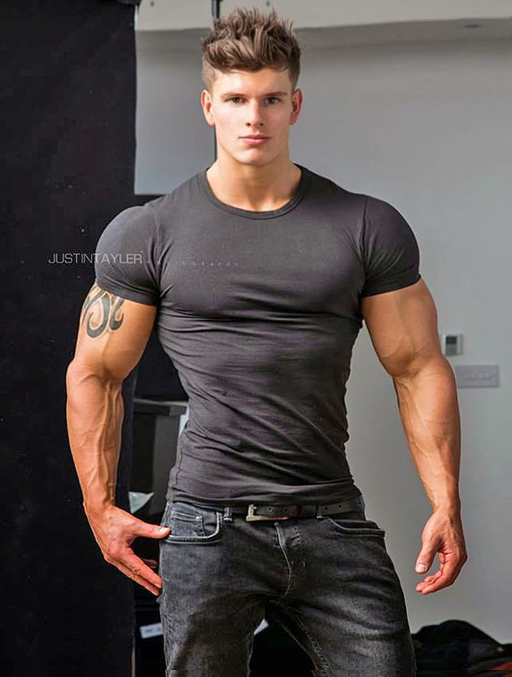 1574 best images about hunks on pinterest muscle men for Buff dudes t shirt