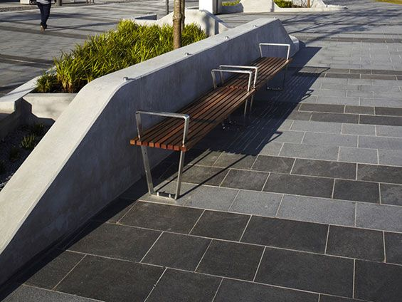 180 Best Images About Outdoor Furniture On Pinterest