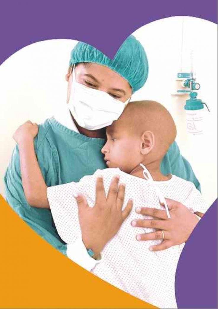Doação de órgãos e tecidos, que fazer para ser dador  Veja mais em http://www.comofazer.org/saude/doacao-de-orgaos-e-tecidos-que-fazer-para-ser-dador/