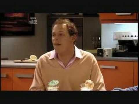 That Mitchell and Webb Look: Friends of Moneypenny - YouTube