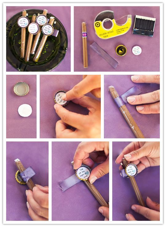 23 best event havana nights images on pinterest havana nights cigar party favors are fun and festive you can even send the kids home solutioingenieria Images