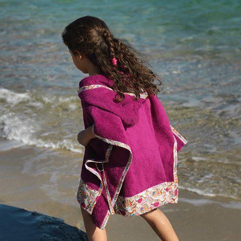 Beach life becomes even better with Sun of a Beach! Enjoy our fav summer items!