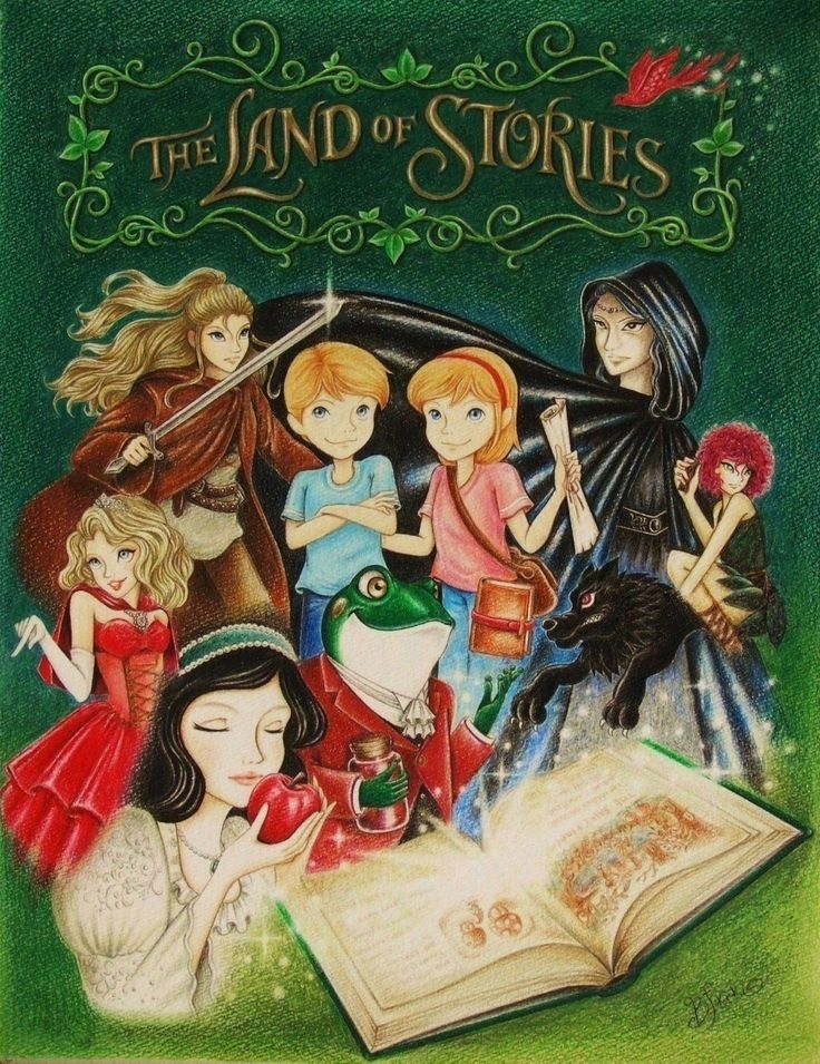 "10 Kitchen And Home Decor Items Every 20 Something Needs: Happy Birthday Chris! ""The Land Of Stories"""