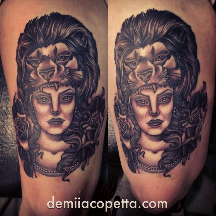 Tattoos Wolf Tattoos Headdress Tattoo: 62 Best Images About Headdress On Pinterest