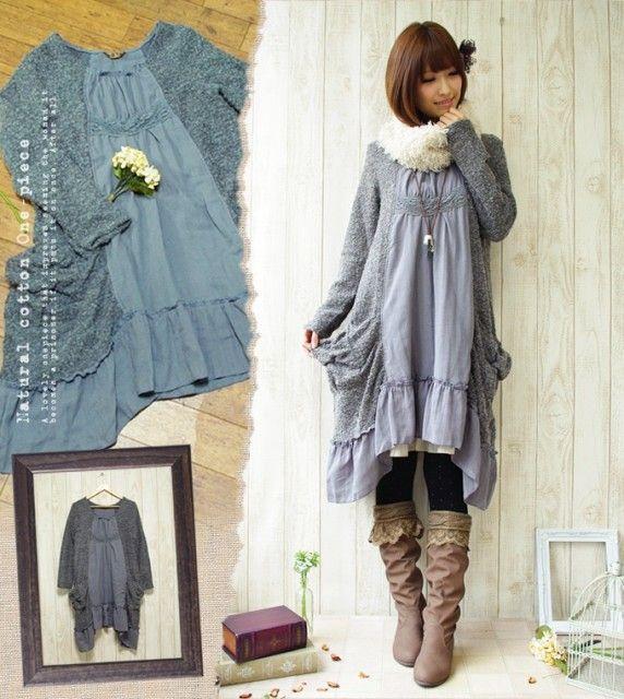 японская одежда для Morigirl. Обсуждение на LiveInternet - Российский Сервис…