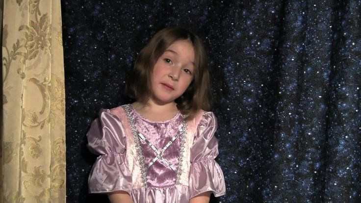 Princess Rosie as Rapunzel. This is a LINK from Princess Rosie: Fashion Show Part 2. The Fashion Show is an interactive video. Click on the dress that you like the most and it will take you to a video featuring that dress. If you liked the Rapunzel dress the most, here it is. #rosiesteaparty #rosiesworld #rapunzel #kidsshow