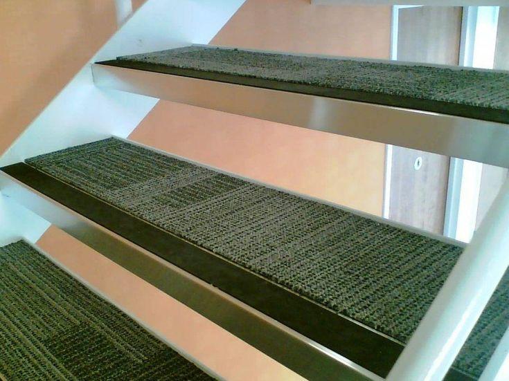 Anti Slip Stair Tread Covers