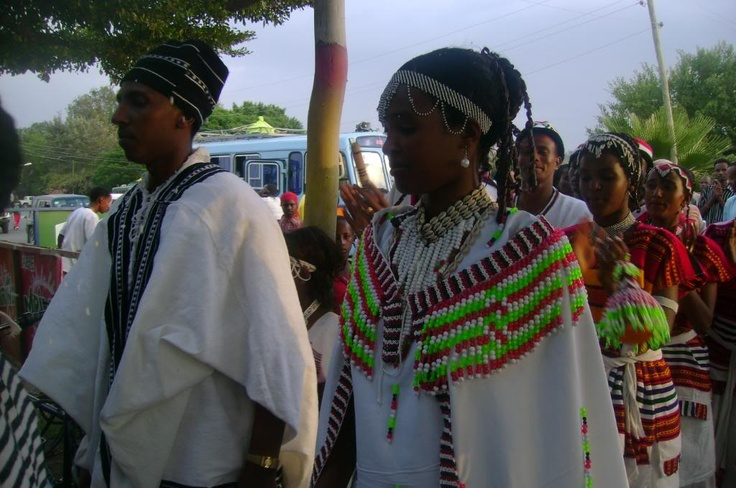 Oromo wedding event | Oromia | Pinterest | Ethiopia and ...