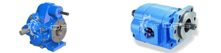 We are the leading Gear Pump manufacturers and distributors in India. Our Gear pumps are best in quality. Our clients are located in Maharashtra, Gujarat, Goa, Delhi, Daman and Diu, Himachal Pradesh, Assam, Jharkhand, Chattisgarh, Odisha, Madhya Pradesh, Uttar Pradesh, Punjab, Haryana, West Bengal, Andra Pradesh, Karnataka, Tamil Nadu, Kerala and Hyderabad