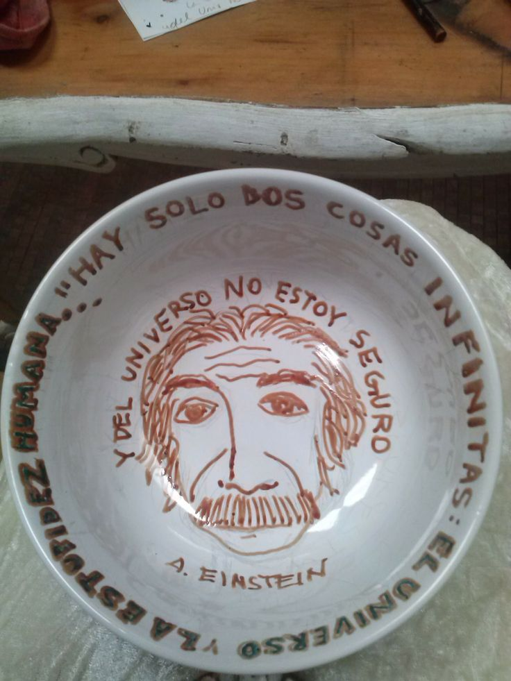 platos dibujados a mano