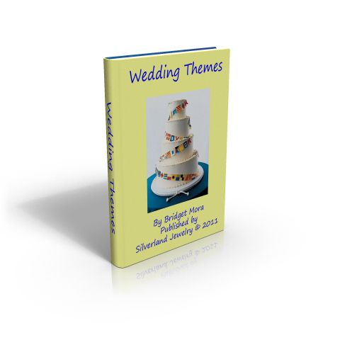 63 best wedding themes and motifs images on pinterest wedding wedding themes ebook free wedding ebook fandeluxe Document