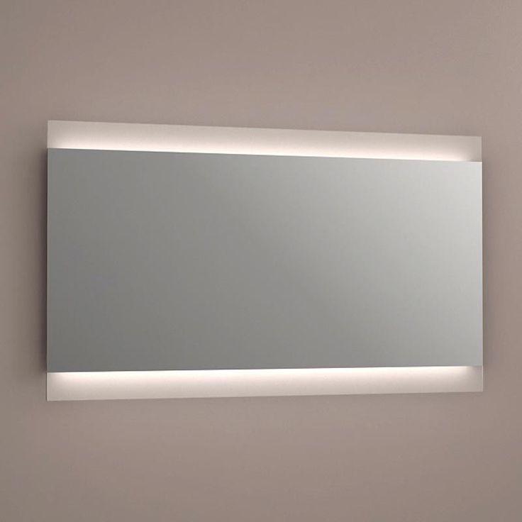 18 best miroir salle de bain images on pinterest | mirror, room