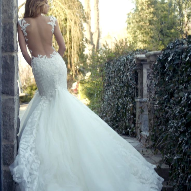 86 best Wedding Dress images on Pinterest | Wedding frocks, Short ...