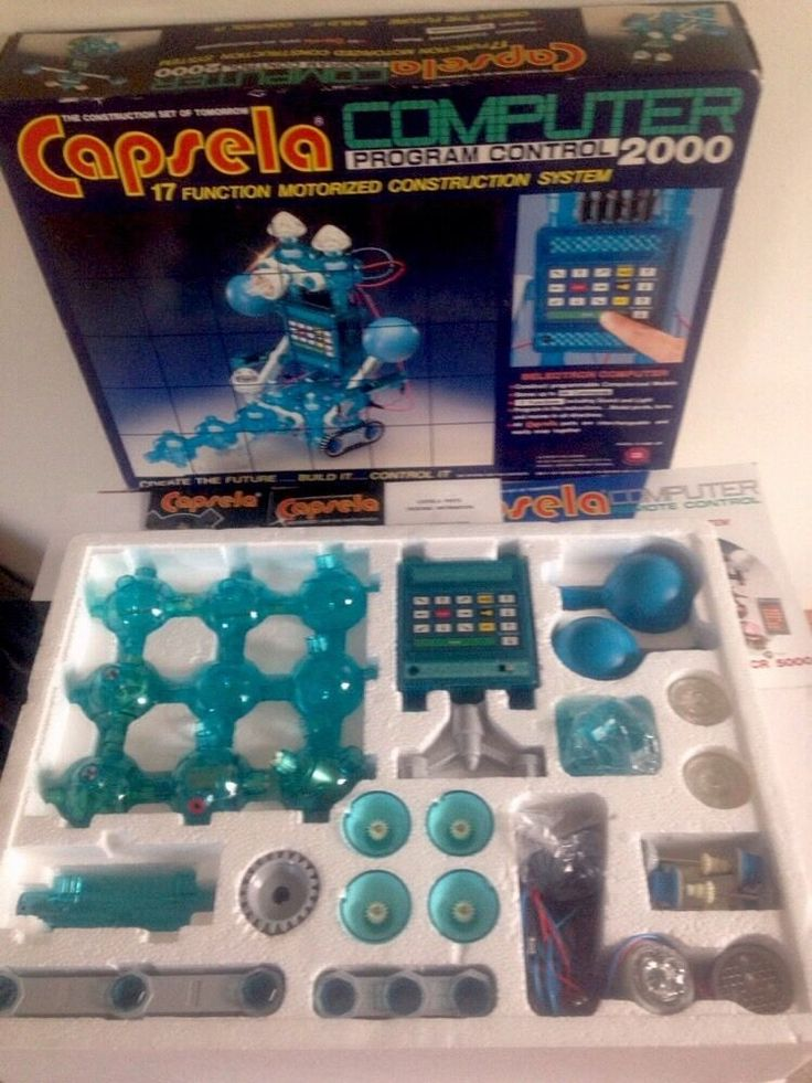 Building Toys From The 90s : Best toys games from s images on pinterest