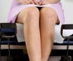 #Infertility & the #HSG test https://disorderlylove.wordpress.com/2015/04/28/infertility-the-hsg-test/