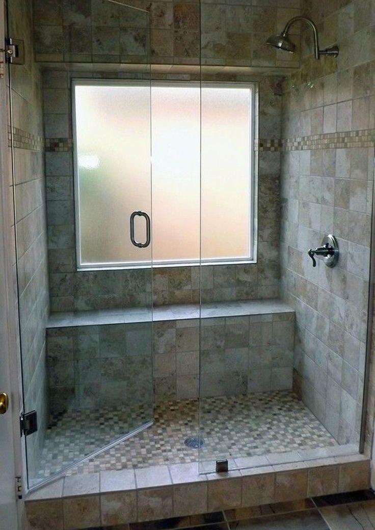 Oltre 25 fantastiche idee su finestra per doccia su for Idee box doccia
