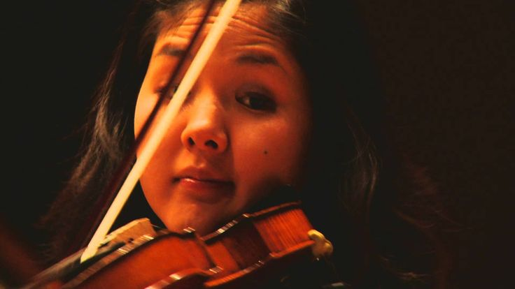 Cecilia String Quartet Musique classique / Classical Music Production Analekta