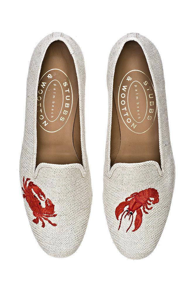 66 Best Images About Lobster Boil On Pinterest Food