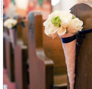 paper cones for flowers - Google Search