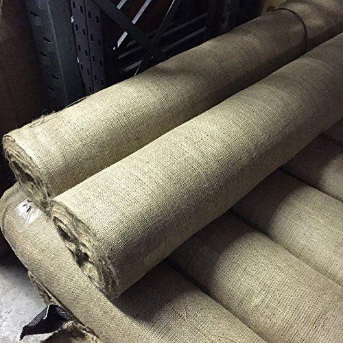 6m Long Hessian Fabric 10oz Natural Jute Burlap - Craft S... https://www.amazon.co.uk/dp/B01DPE3CHA/ref=cm_sw_r_pi_dp_U_x_MTgDAbDHTFWHA