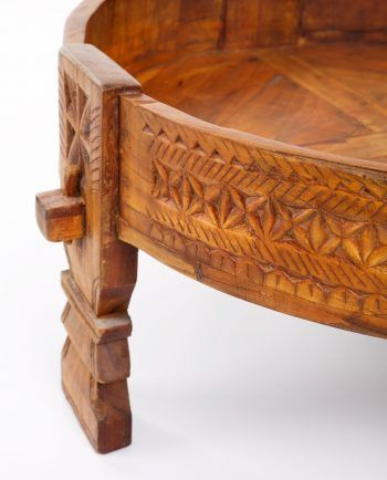 Buy Handcrafted and Reclaimed Wood Furniture in South Africa | Pilgrimage Spaces