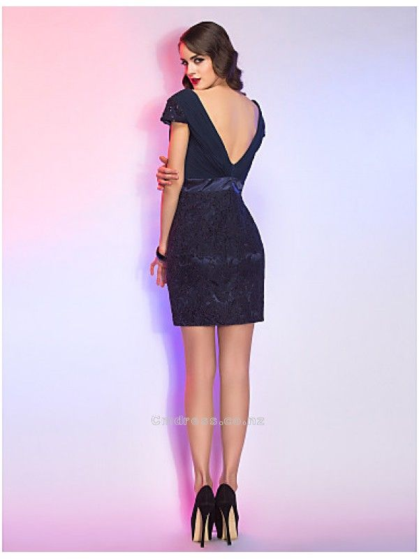 https://www.cmdresses.co.nz/cmdress-cocktail-party-dresses-holiday-company-party-dresses-family-gathering-dress-short-sheath-column-v-neck-short-mini-chiffon-lace-withlace.html