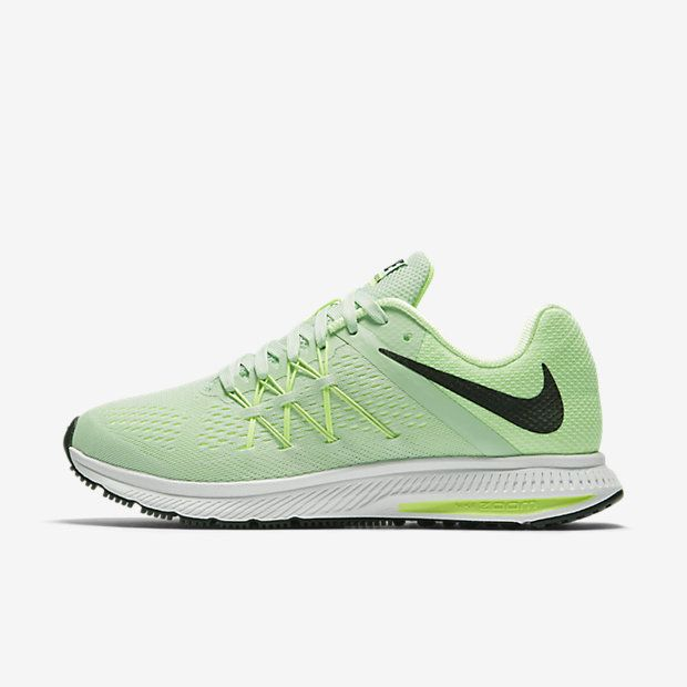 Best Collections Of Running Sport Shoes for Women 2017 and Prices