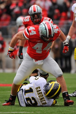 ohio state images 2013   Ohio State Football: Predicting 2013s New Starters   Bleacher Report