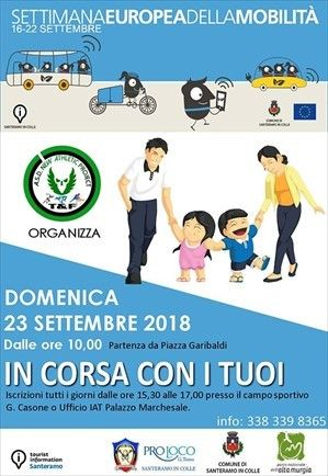 Domenica levento in corsa con i tuoi santeramo in colle domenica levento in corsa con fandeluxe Image collections