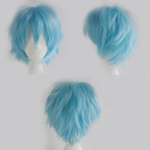 best 25 wig party ideas on pinterest pink wig girl