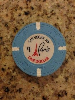 LOVE the one dollar chip souvenir suggestion, but this is totally filled with great tips!