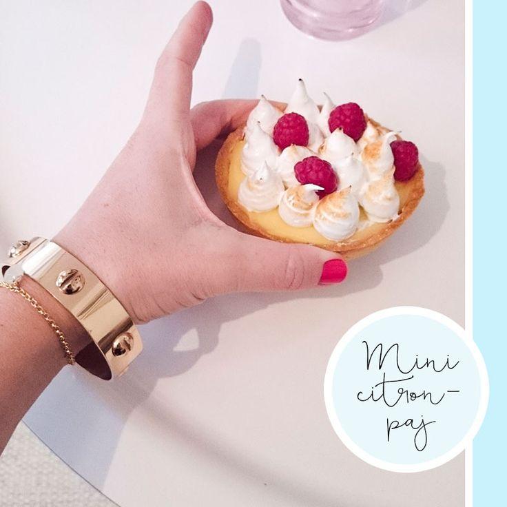 mini-citronpaj-recept
