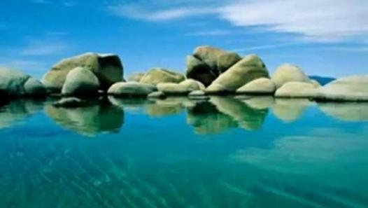 ▶ Sonidos de la Naturaleza - Musica de Relajacion - - Vìdeo Dailymotion