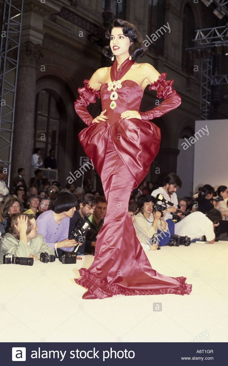 88 best Fashion: Chanel 1987/88 A/W HC images on Pinterest | Chanel ...