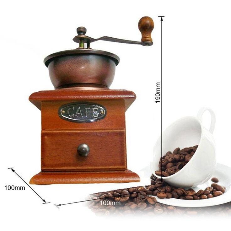 moedor de café manual - Pesquisa Google