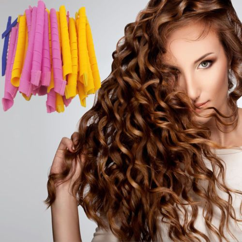 1000+ Ideas About Curl Formers On Pinterest